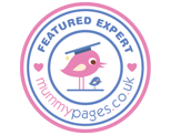 Expert for orthodontics on Mummypages
