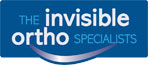 The Invisible Ortho Specialists