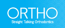 ORTHO Straight Talking Orthodontics