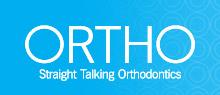 ORTHO Straight Talking Orthodontics