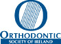 Orthodontic Society of Ireland