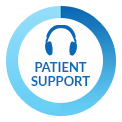 Patient Support