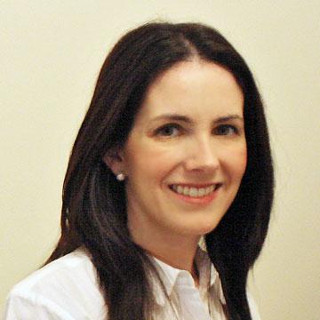 Dr Jaqueline Harnett B.D.S., M.F.D.S. M.Orth.RSCEdin.