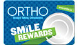 Ortho Smile Rewards