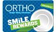 Ortho Smile Rewards